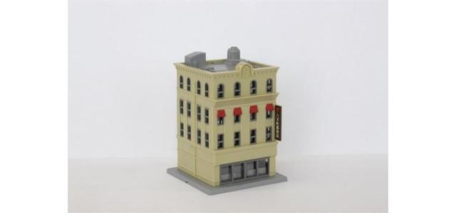 Rokuhan S033-2 Office Building B