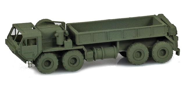 Z-Panzer ZP-M977-O M977 HEMTT Cargo | Olive Green