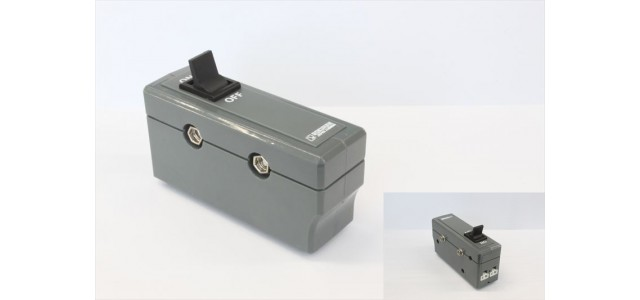 Rokuhan C004 Accessory Switch