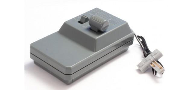 Rokuhan RC004 | Shorty Battery Controller