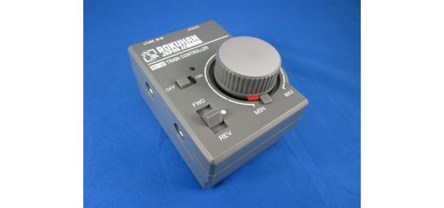 Rokuhan RC02 Compact Controller