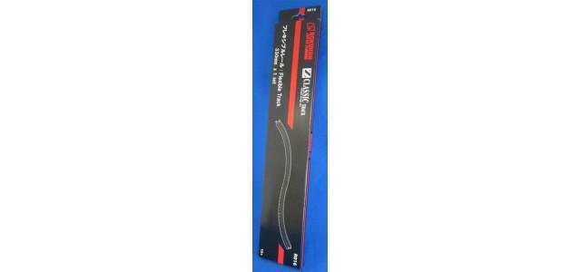 Rokuhan R016 Flex-Track 330mm